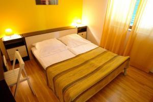 Apartment Leticija, Case vacanze  Bol - big - 52