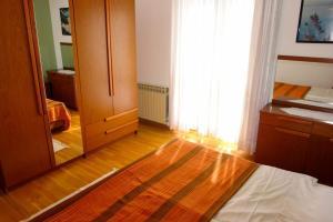 Apartment Leticija, Case vacanze  Bol - big - 48