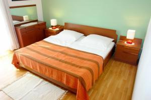 Apartment Leticija, Case vacanze  Bol - big - 47