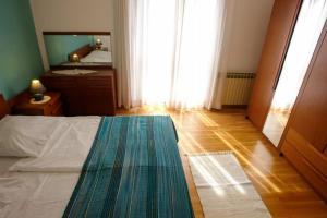 Apartment Leticija, Case vacanze  Bol - big - 46