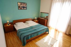 Apartment Leticija, Ferienhäuser  Bol - big - 45