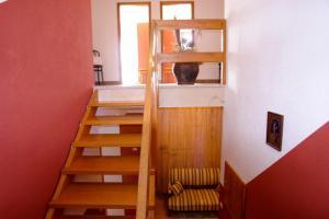 Apartment Leticija, Ferienhäuser  Bol - big - 43
