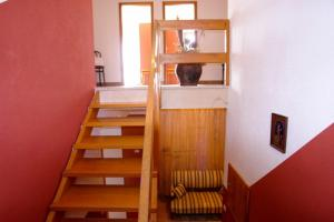 Apartment Leticija, Case vacanze  Bol - big - 43
