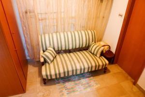 Apartment Leticija, Case vacanze  Bol - big - 39