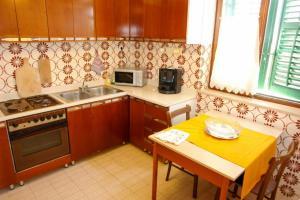 Apartment Leticija, Case vacanze  Bol - big - 37