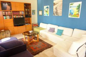 Apartment Leticija, Case vacanze  Bol - big - 30