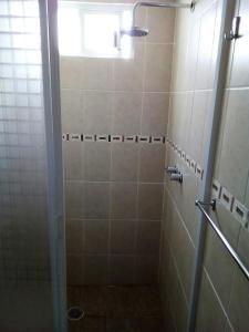 MJ Habitaciones Puebla., Guest houses  Puebla - big - 18