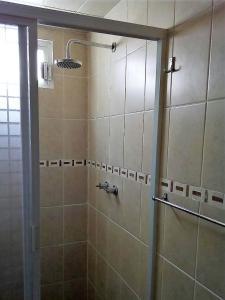 MJ Habitaciones Puebla., Guest houses  Puebla - big - 6