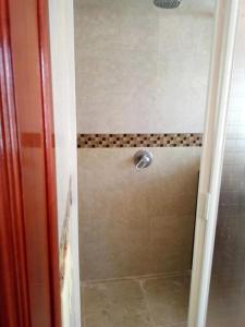 MJ Habitaciones Puebla., Guest houses  Puebla - big - 32