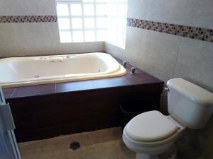MJ Habitaciones Puebla., Guest houses  Puebla - big - 30