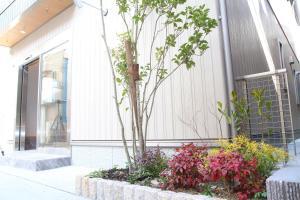 Ambiera Doza, Ferienwohnungen  Nagasaki - big - 83