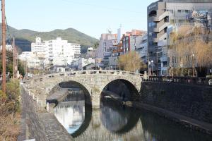 Ambiera Doza, Ferienwohnungen  Nagasaki - big - 88