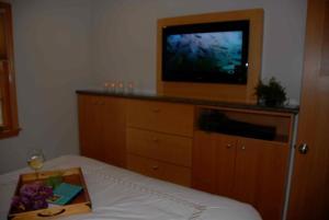 149 Ocean View Apt B One-Bedroom Cottage - Hotel - Pismo Beach