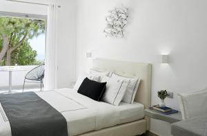 Kalisti Hotel & Suites (Fira)