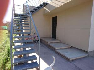 Casa de campo, Case vacanze  Maipú - big - 12
