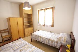 Appartamento Mavielba Mare, Apartments  Portoferraio - big - 3