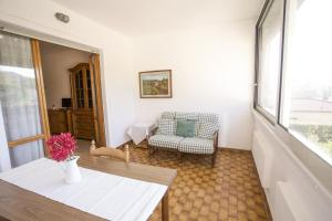 Appartamento Mavielba Mare, Apartments  Portoferraio - big - 10