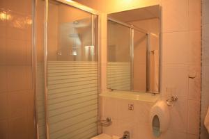 Hotel Kristel Park - All Inclusive Light, Hotely  Kranevo - big - 63