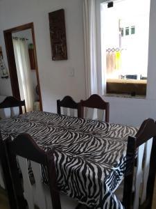 obrázek - Casa da Maura