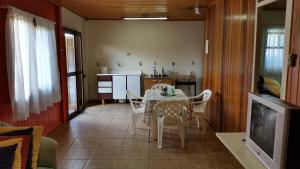 Casa em Caxias do Sul, Holiday homes  Caxias do Sul - big - 21