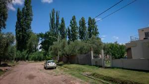 Casa de campo, Case vacanze  Maipú - big - 13