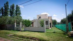 Casa de campo, Case vacanze  Maipú - big - 1