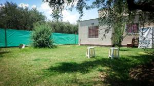 Casa de campo, Case vacanze  Maipú - big - 14