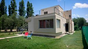 Casa de campo, Case vacanze  Maipú - big - 16