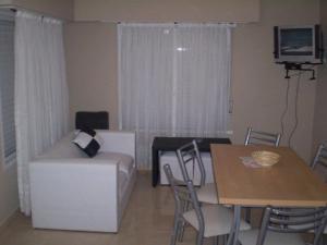 Departamentos El Pasaje, Ferienwohnungen  Balneario Claromecó - big - 3