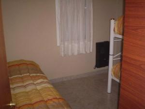 Departamentos El Pasaje, Ferienwohnungen  Balneario Claromecó - big - 10