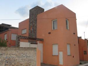 Departamentos El Pasaje, Ferienwohnungen  Balneario Claromecó - big - 15