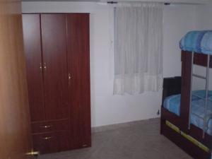 Departamentos El Pasaje, Апартаменты  Balneario Claromecó - big - 17