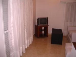 Departamentos El Pasaje, Ferienwohnungen  Balneario Claromecó - big - 20