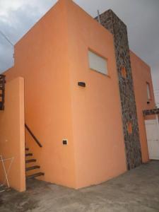 Departamentos El Pasaje, Ferienwohnungen  Balneario Claromecó - big - 22