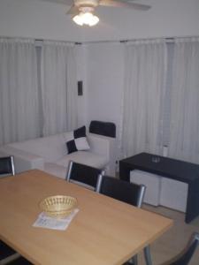 Departamentos El Pasaje, Ferienwohnungen  Balneario Claromecó - big - 23