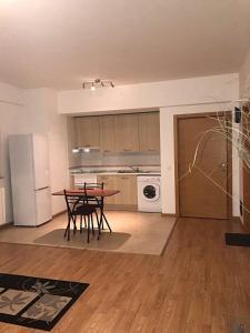 obrázek - Apartaments