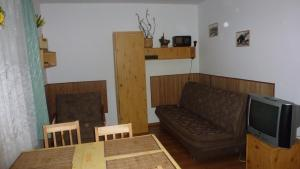 Apartamenty u Pani Zosi