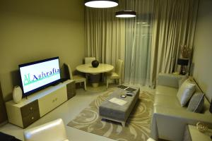 Stylish 1 Bedroom in Sport City - Dubai