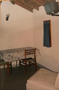 Juana Pinamar, Prázdninové domy  Ostende - big - 27