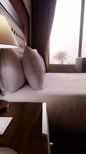 Beach Inn, Hotely  Al Qunfudhah - big - 16