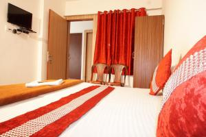 The Golden Inn, Hotels  Bhopal - big - 5