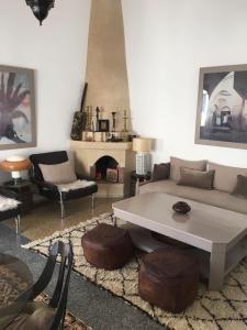 obrázek - Sun loft appartement