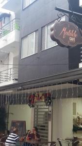 Медельин - Laureles 70 Loft