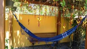 Pousada Portal Sul, Affittacamere  Florianópolis - big - 18