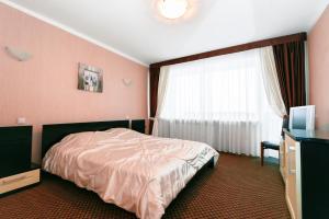 Гостиница Юбилейная - фото 21