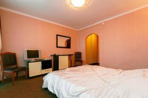 Гостиница Юбилейная - фото 23