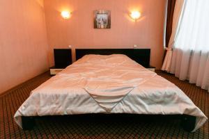 Гостиница Юбилейная - фото 22