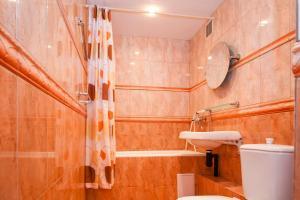 Гостиница Юбилейная - фото 18