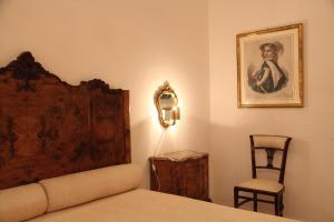 B&B Casa Ruffino, Panziók  Balestrate - big - 28