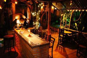 obrázek - La Casa del Jardin